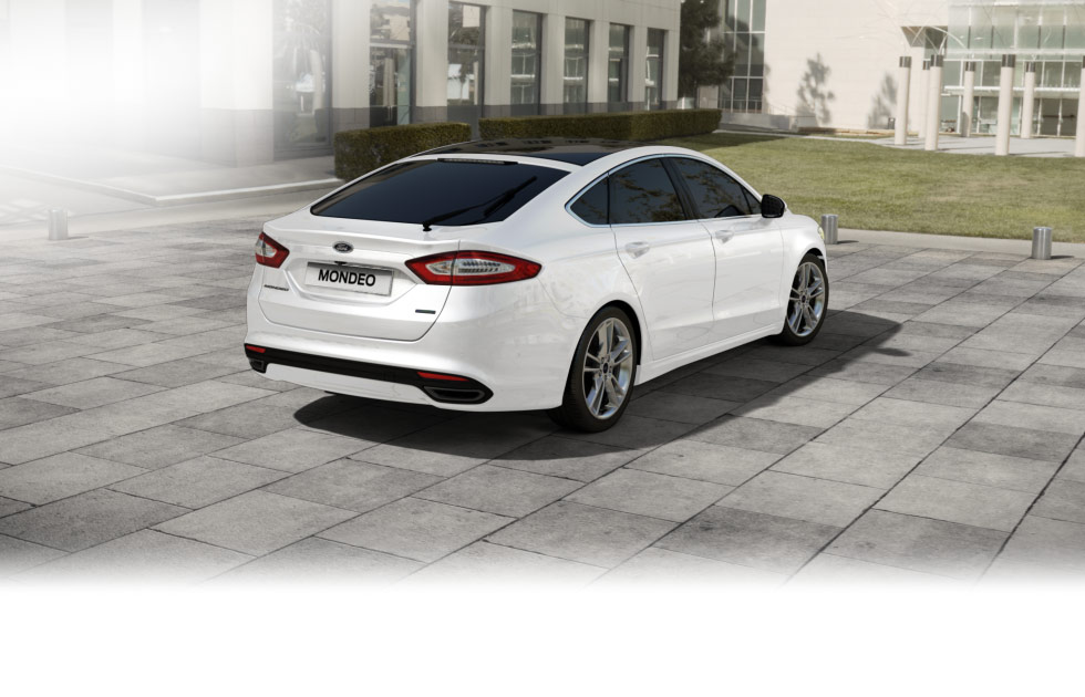 ford-mondeo_2