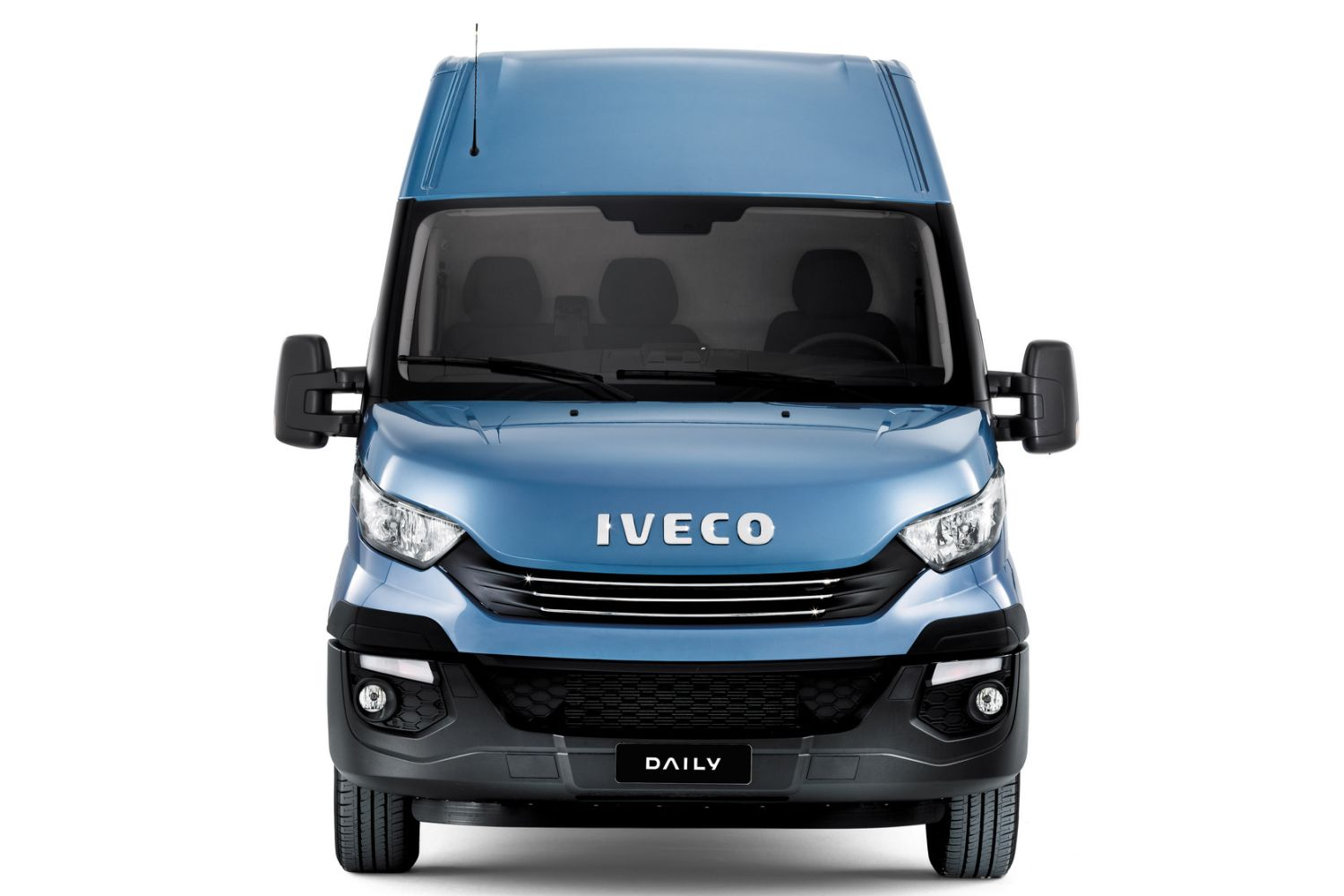 iveco-daily-euro-6_2