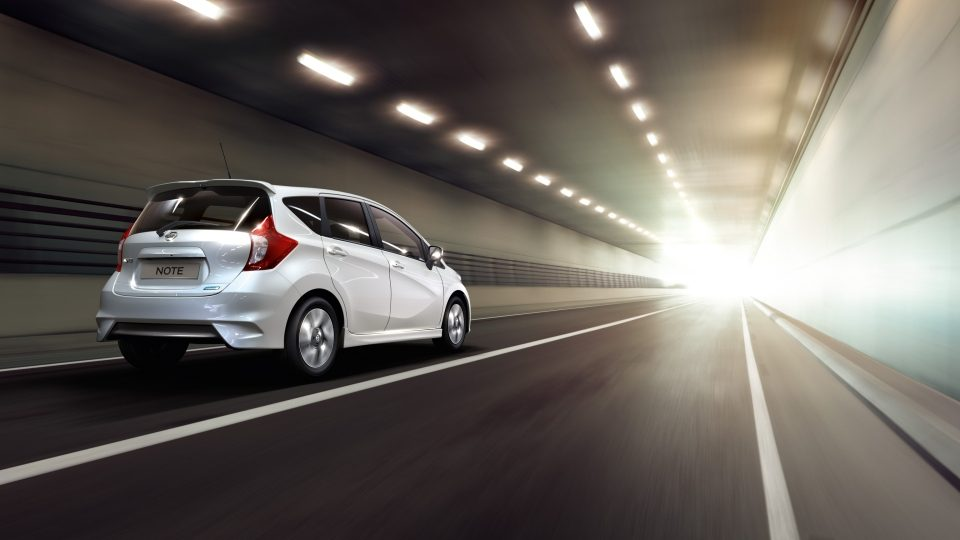nissan-note_2