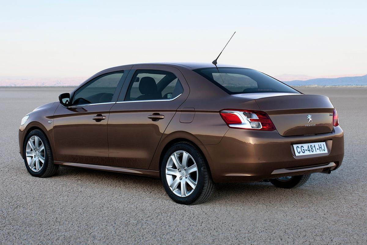 peugeot-301-sedan_2